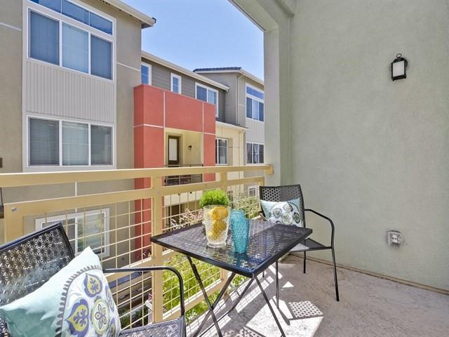 Additional photo for property listing at 1054 Doheny Terrace  Sunnyvale, Kalifornien 94085 Vereinigte Staaten