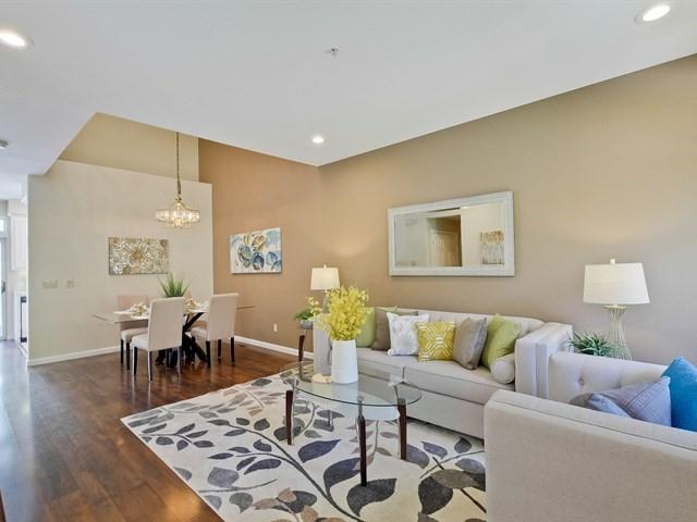 1160 La Rochelle Terrace, SUNNYVALE, CA 94089