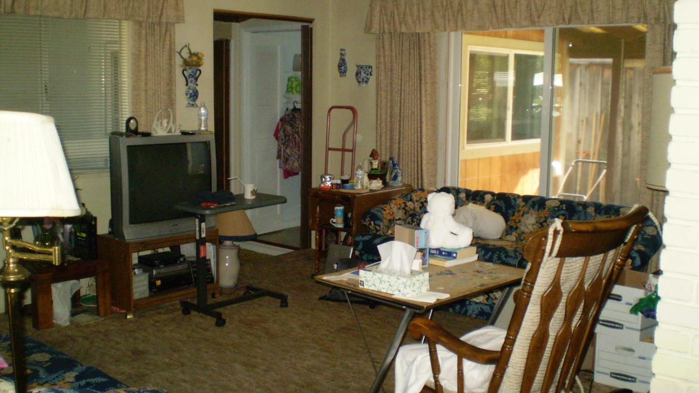 Additional photo for property listing at 695 Buddlawn Way  Campbell, California 95008 United States