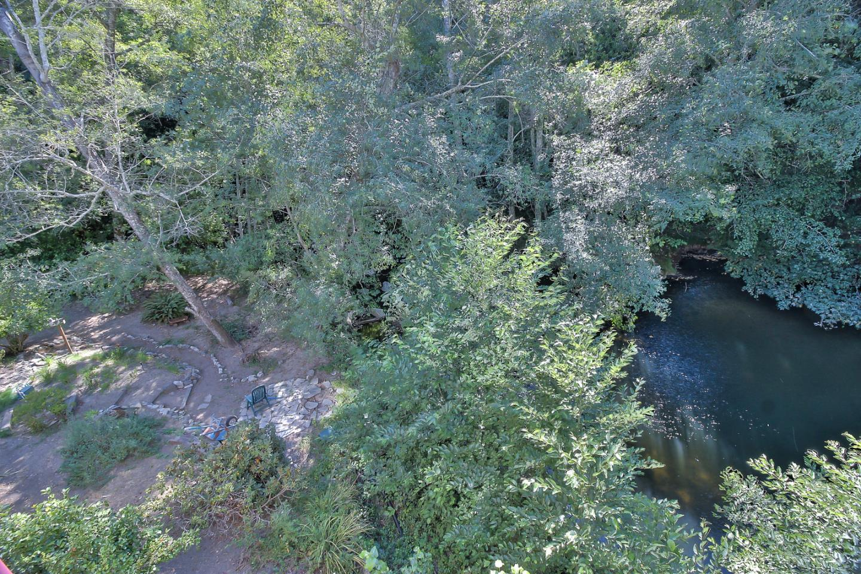 Additional photo for property listing at 202 Carbonera  Santa Cruz, California 95060 Estados Unidos