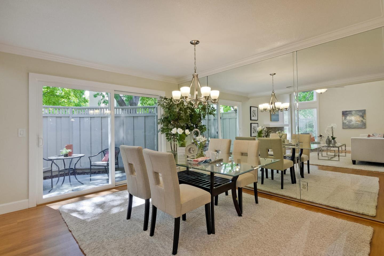 Additional photo for property listing at 1778 Las Joyas Court  Los Gatos, California 95032 United States