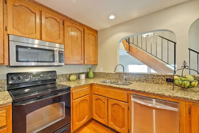 Additional photo for property listing at 1235 Henderson Avenue  Sunnyvale, Californie 94086 États-Unis