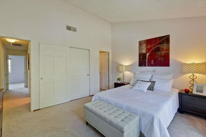 Additional photo for property listing at 1028 Whitebick Drive  San Jose, カリフォルニア 95129 アメリカ合衆国