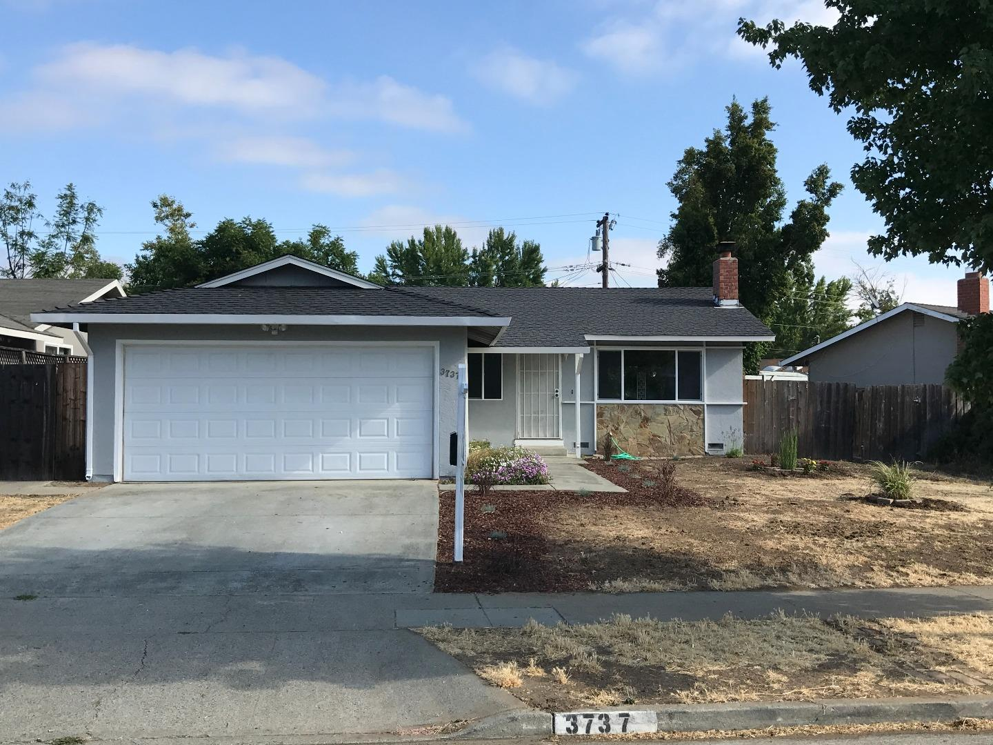Additional photo for property listing at 3737 Century Drive  Campbell, カリフォルニア 95008 アメリカ合衆国