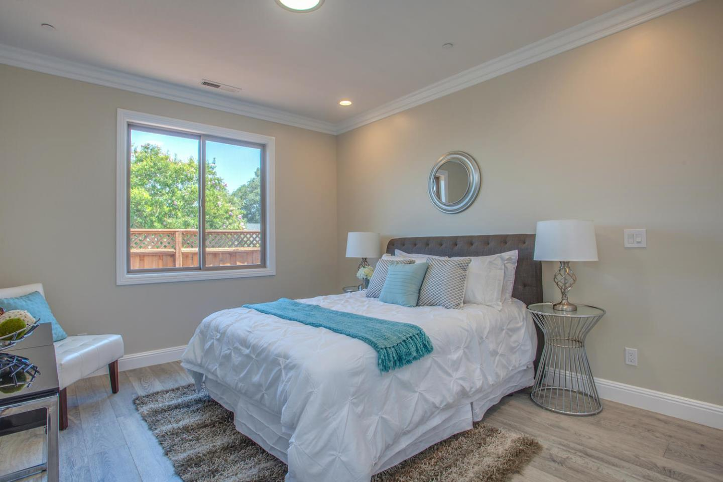 Additional photo for property listing at 7525 Newcastle Drive  Cupertino, 加利福尼亞州 95014 美國