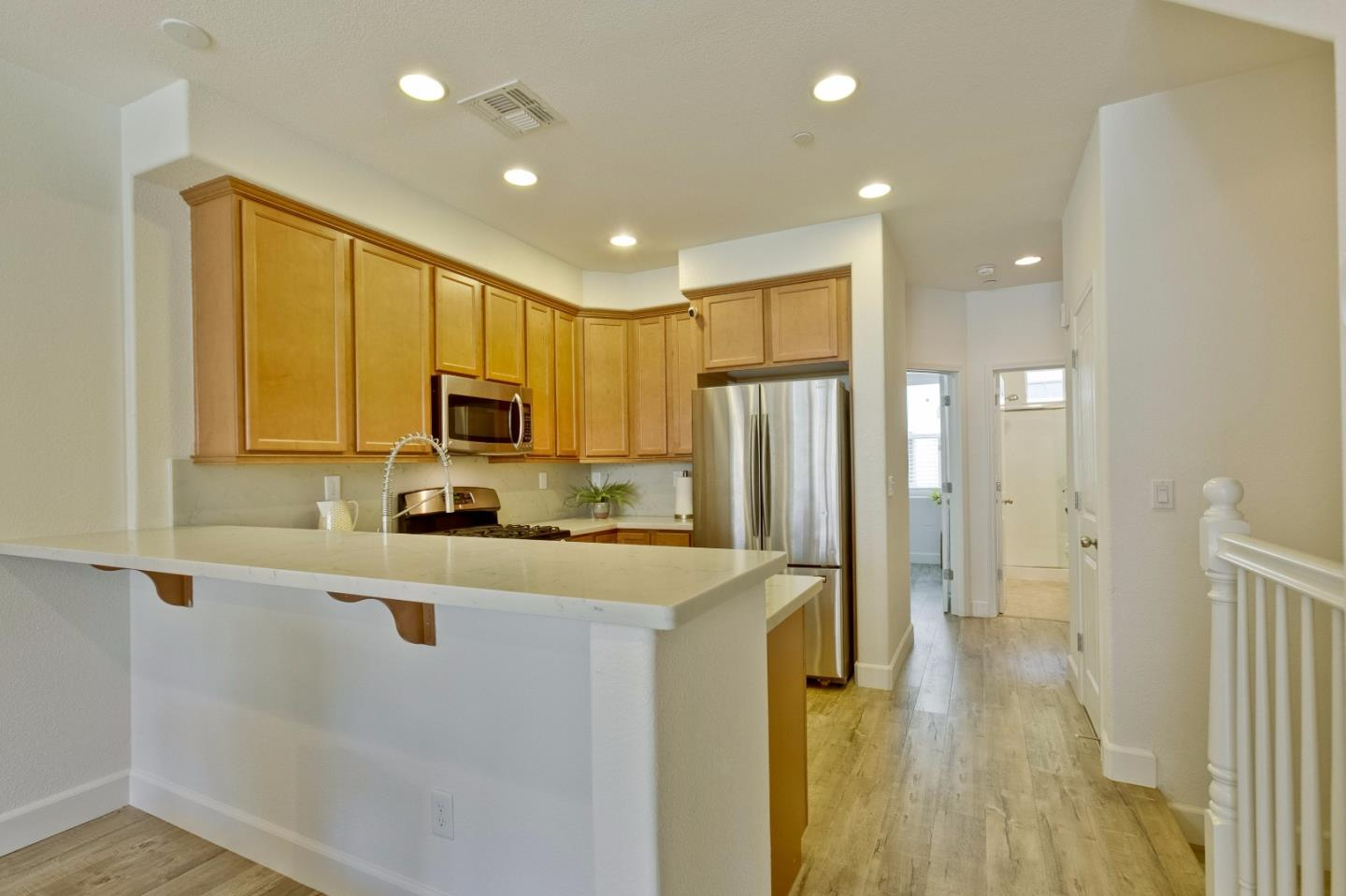 Additional photo for property listing at 1081 Zucchini Terrace  San Jose, Калифорния 95133 Соединенные Штаты