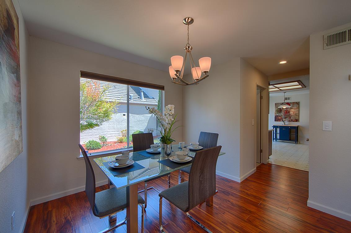 Additional photo for property listing at 34248 Tupelo Street  Fremont, カリフォルニア 94555 アメリカ合衆国