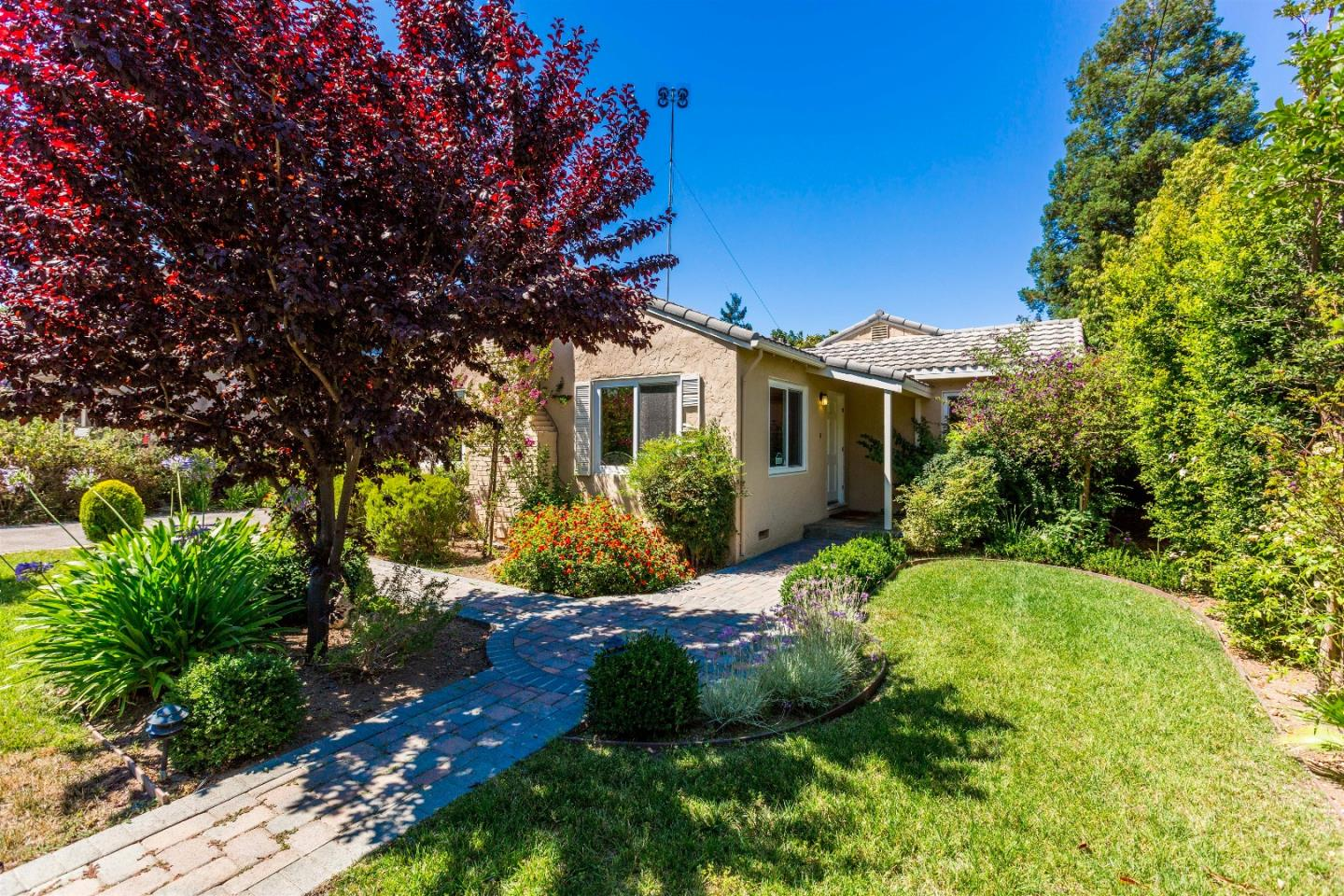 Additional photo for property listing at 623 Dunholme Way  Sunnyvale, Californie 94087 États-Unis