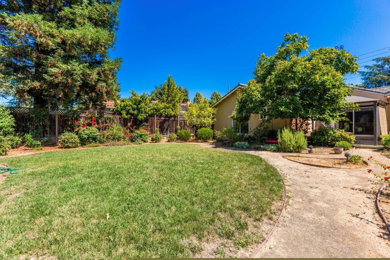 Additional photo for property listing at 623 Dunholme Way  Sunnyvale, 加利福尼亞州 94087 美國