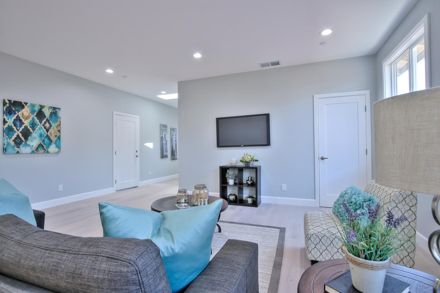 Additional photo for property listing at 2624 Pebble Beach Drive  Santa Clara, Californie 95051 États-Unis