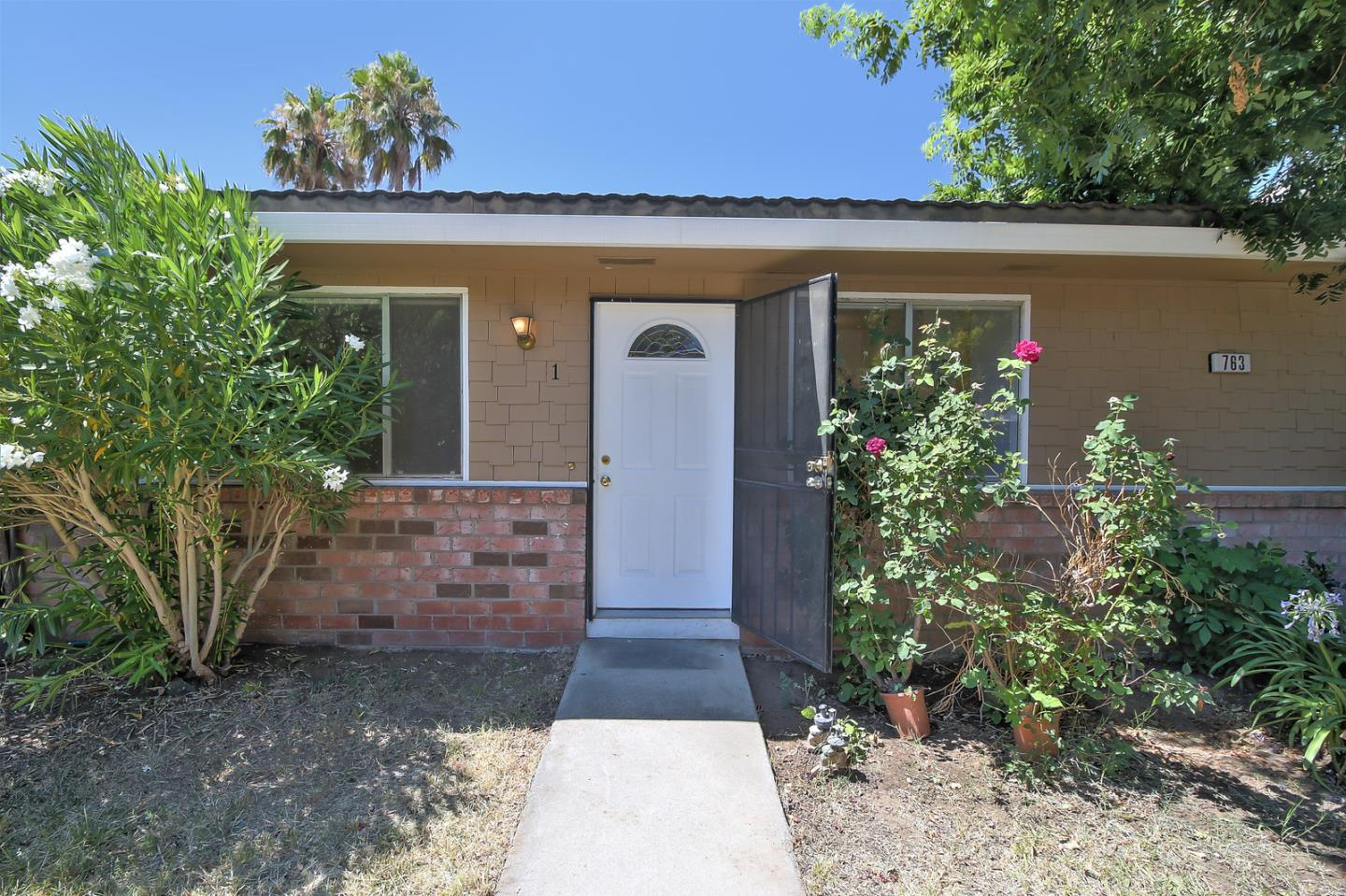Additional photo for property listing at 763 Warring Drive  San Jose, カリフォルニア 95123 アメリカ合衆国