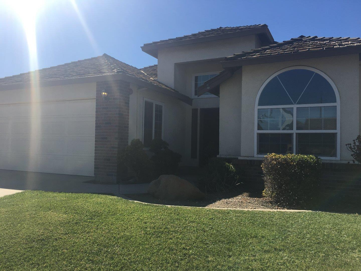 Additional photo for property listing at 770 Nacional Court  Salinas, カリフォルニア 93901 アメリカ合衆国