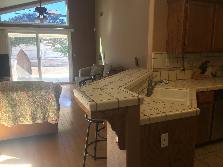 Additional photo for property listing at 770 Nacional Court  Salinas, California 93901 United States