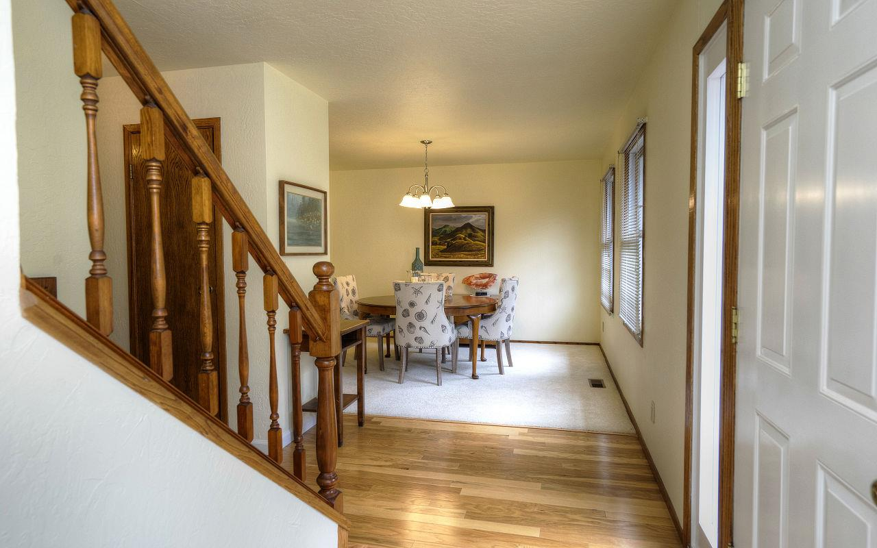 Additional photo for property listing at 1004 Acacia Street  Montara, カリフォルニア 94037 アメリカ合衆国