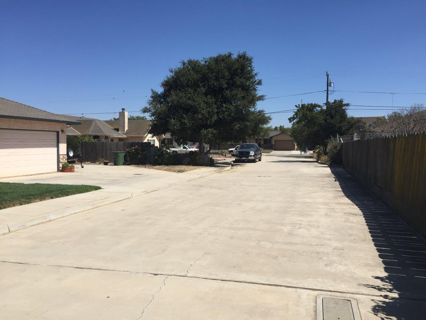 Additional photo for property listing at 322 Maple Avenue  Greenfield, California 93927 United States
