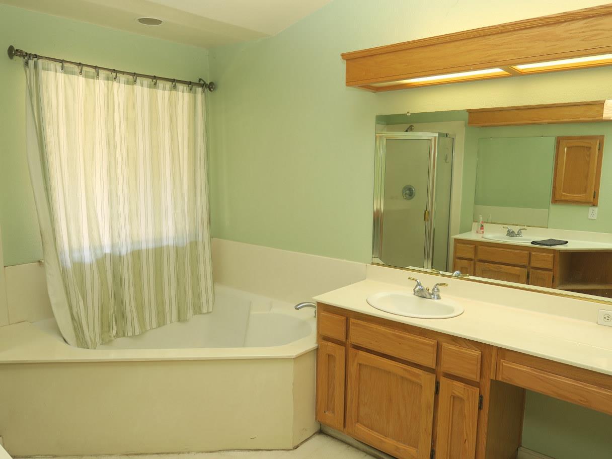 Additional photo for property listing at 2233 Park Crest Drive  Los Banos, Californie 93635 États-Unis