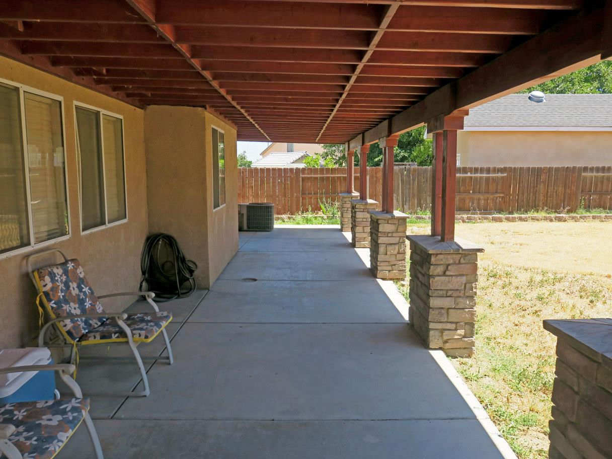 Additional photo for property listing at 2233 Park Crest Drive  Los Banos, California 93635 Estados Unidos