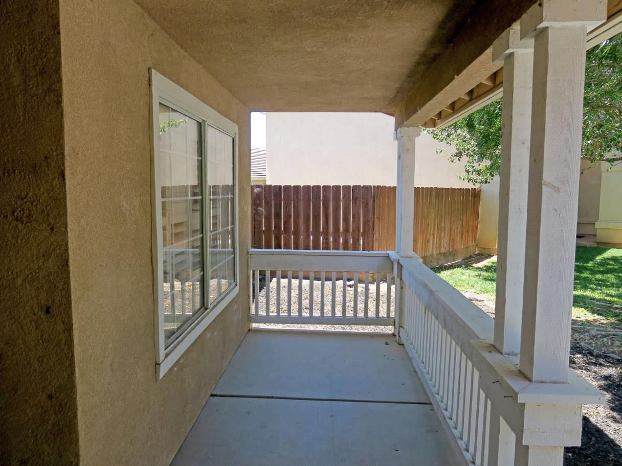 Additional photo for property listing at 2233 Park Crest Drive  Los Banos, California 93635 United States