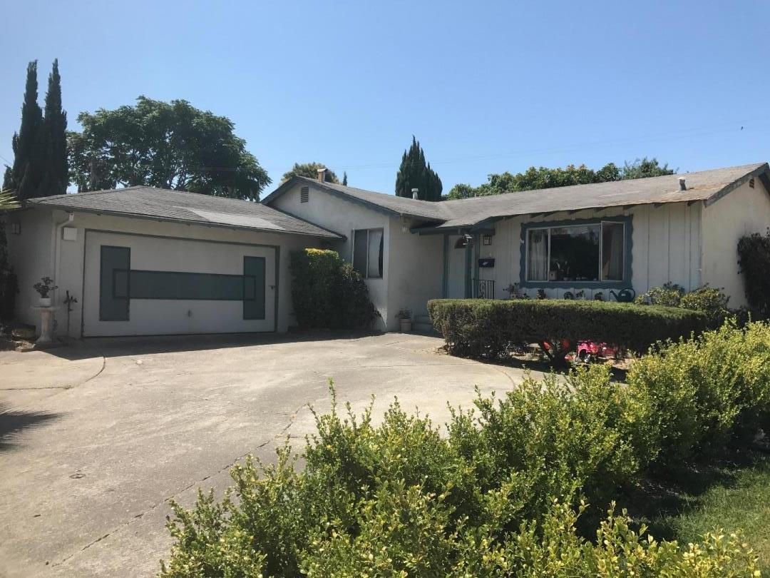 Additional photo for property listing at 444 Elm Court  Milpitas, California 95035 United States