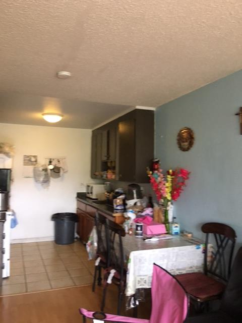 Additional photo for property listing at 1818 Rosedale Avenue 1818 Rosedale Avenue Oakland, Калифорния 94601 Соединенные Штаты
