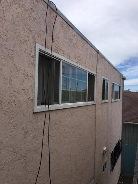 Additional photo for property listing at 1818 Rosedale Avenue 1818 Rosedale Avenue Oakland, California 94601 Estados Unidos