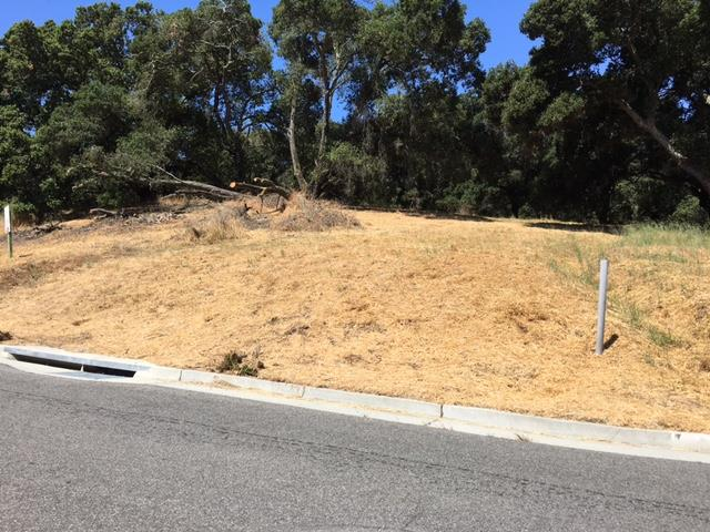 Land for Sale at 9035 Tea Tree Way Gilroy, California 95020 United States