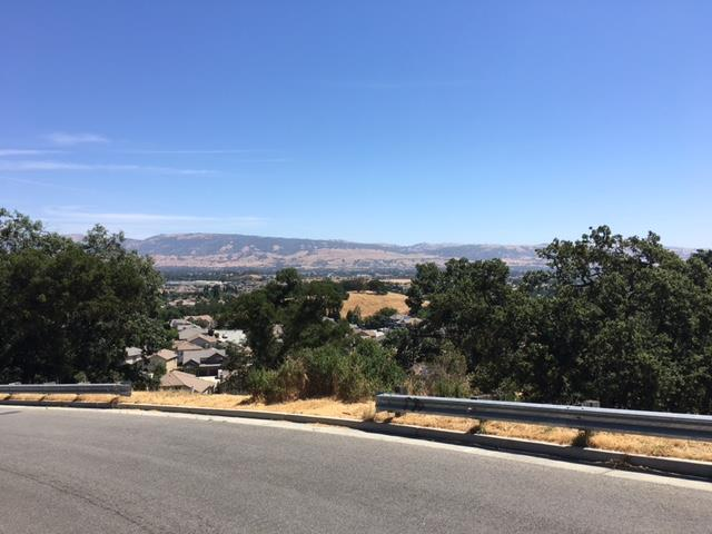 Additional photo for property listing at 9035 Tea Tree Way  Gilroy, California 95020 United States