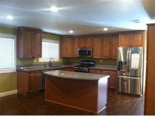 Einfamilienhaus für Mieten beim 13285 Lagas Avenue San Martin, Kalifornien 95046 Vereinigte Staaten