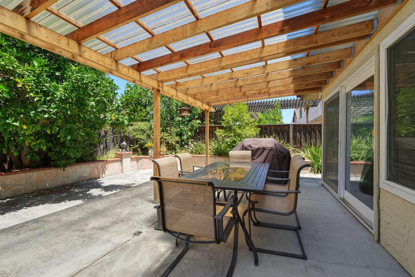 Additional photo for property listing at 1753 Cape Coral Drive  San Jose, Kalifornien 95133 Vereinigte Staaten