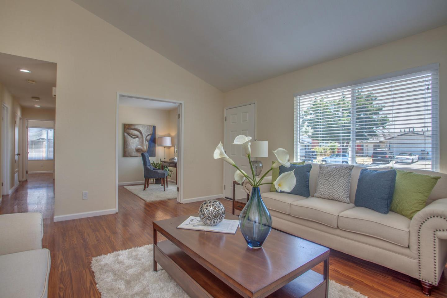 Additional photo for property listing at 2728 Cramer Circle  San Jose, California 95111 United States
