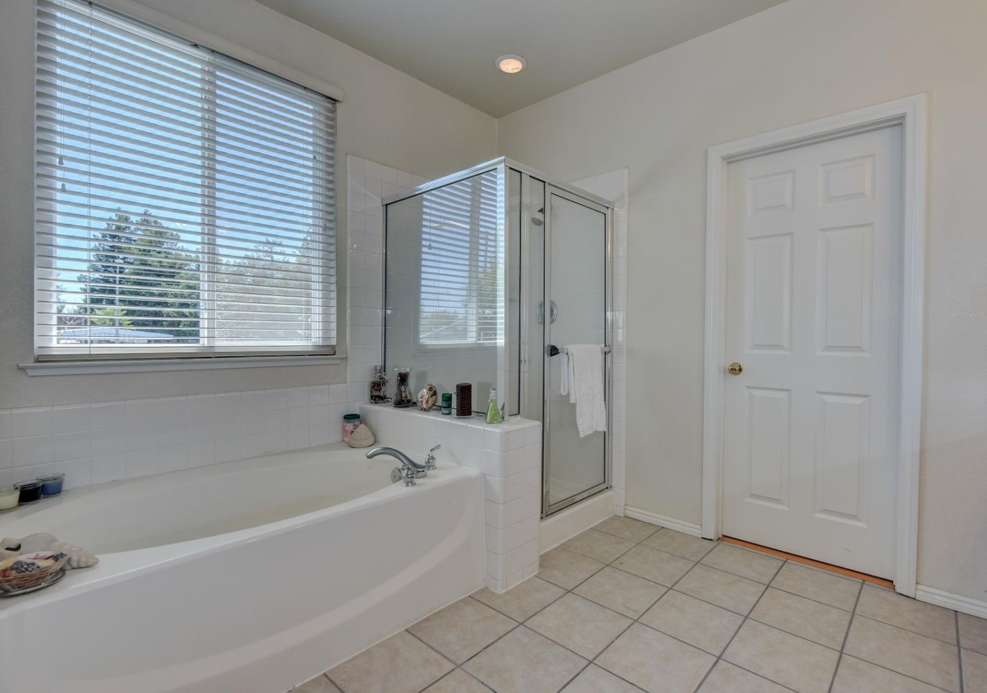 Additional photo for property listing at 2002 Gammell Brown Place  Santa Clara, California 95050 United States