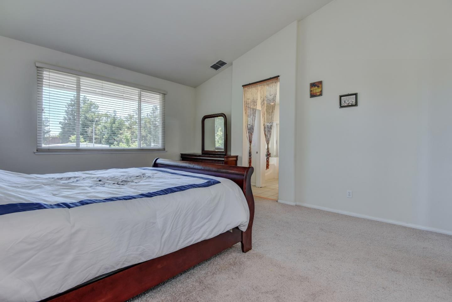 Additional photo for property listing at 2002 Gammell Brown Place 2002 Gammell Brown Place Santa Clara, 加利福尼亞州 95050 美國