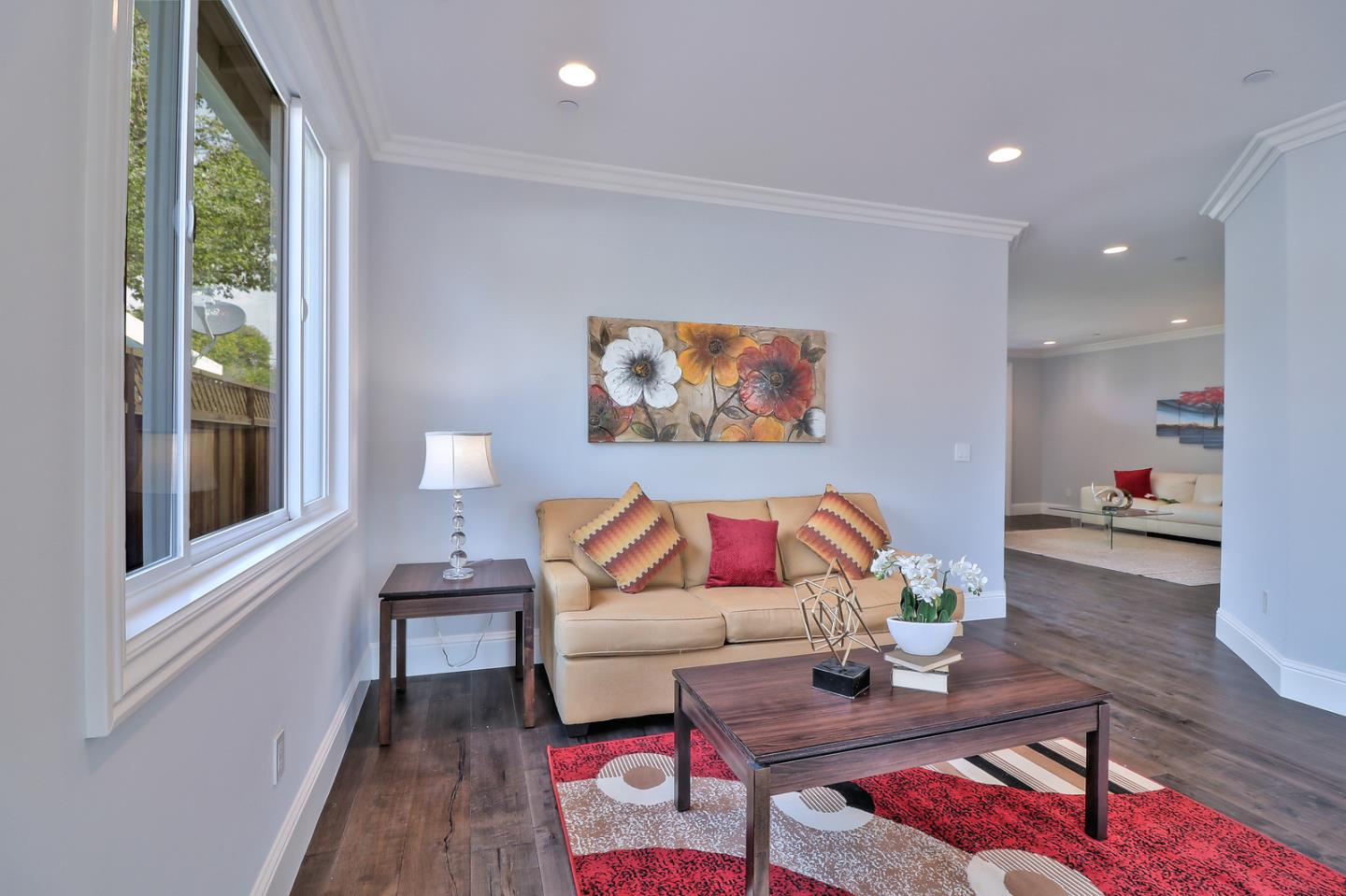 Additional photo for property listing at 2344 Cabrillo Avenue  Santa Clara, カリフォルニア 95050 アメリカ合衆国