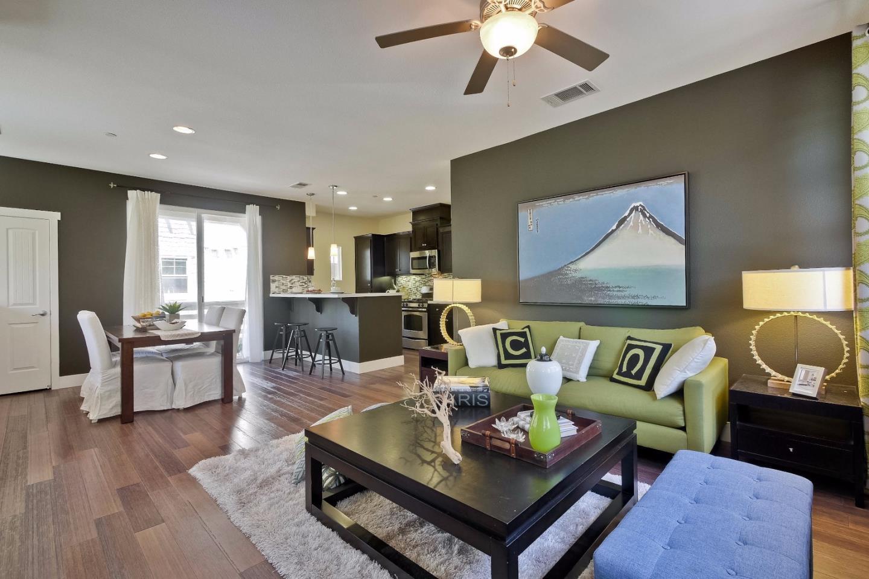 1092 Liege Terrace, SUNNYVALE, CA 94089