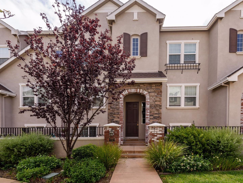 1103 Lund Terrace, SUNNYVALE, CA 94089