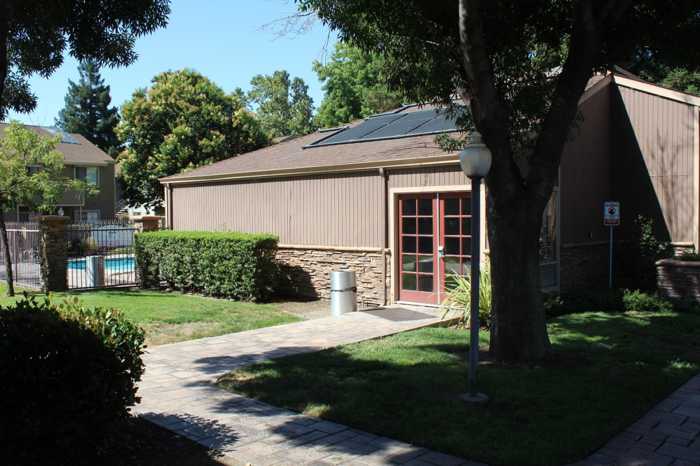Additional photo for property listing at 3329 Foxtail Terrace  Fremont, カリフォルニア 94536 アメリカ合衆国