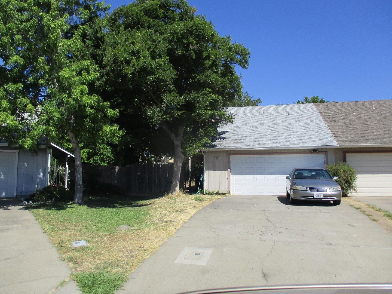 7502 Andrewsarah Court, SACRAMENTO, CA 95828