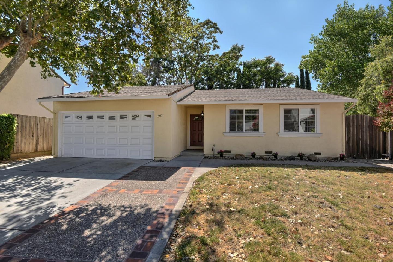 5157 Manxwood Place, SAN JOSE, CA 95111