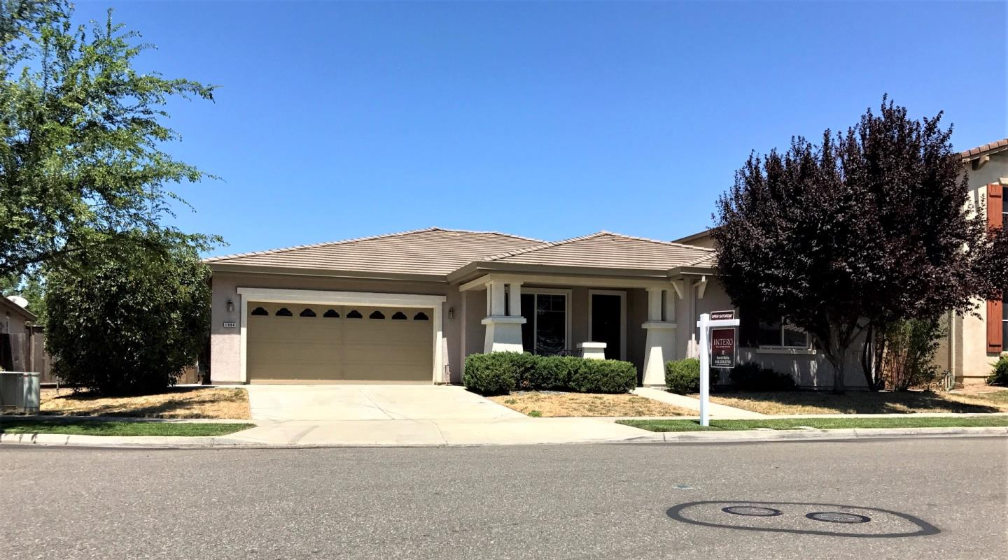 Additional photo for property listing at 1964 Spring Oak Way  Oakdale, Californie 95361 États-Unis