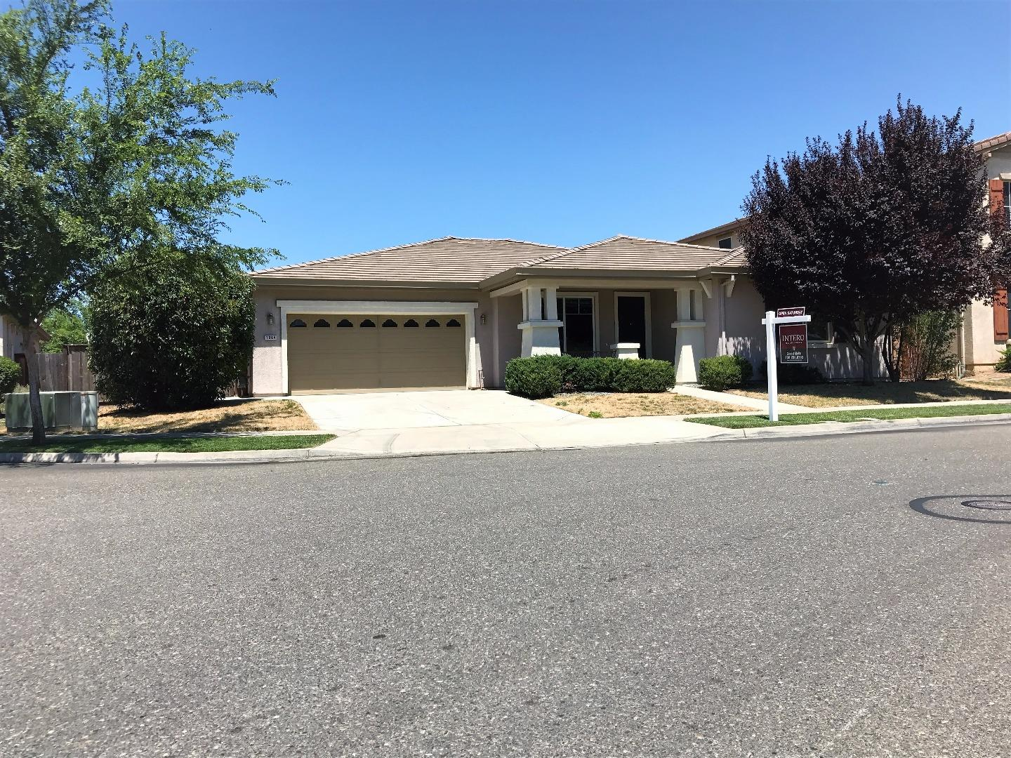 Additional photo for property listing at 1964 Spring Oak Way  Oakdale, Kalifornien 95361 Vereinigte Staaten