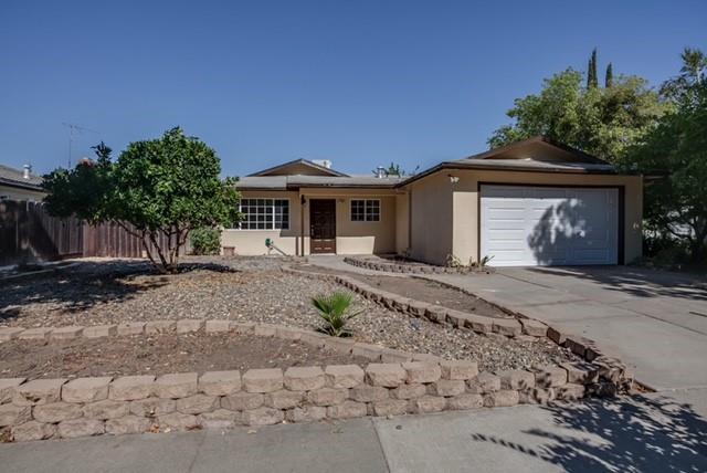 Einfamilienhaus für Verkauf beim 2758 Story Avenue Merced, Kalifornien 95340 Vereinigte Staaten