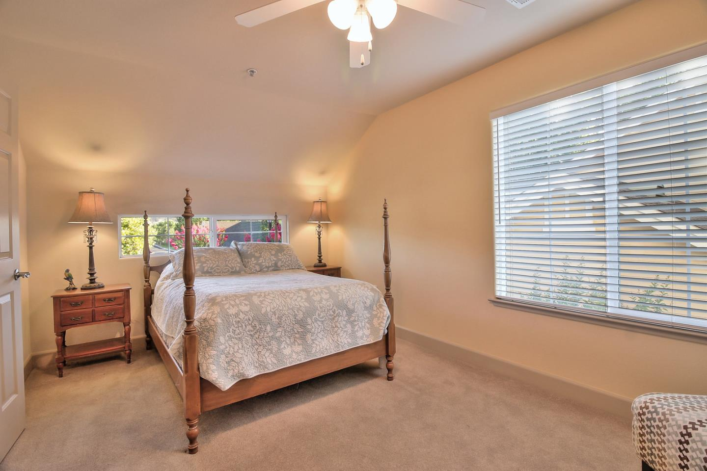 Additional photo for property listing at 7711 Isabella Way 7711 Isabella Way Gilroy, Kalifornien 95020 Vereinigte Staaten