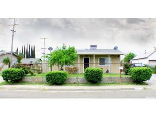 Additional photo for property listing at 1230 Pecos Avenue  Modesto, Kalifornien 95351 Vereinigte Staaten