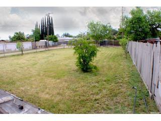 Additional photo for property listing at 1230 Pecos Avenue  Modesto, 加利福尼亞州 95351 美國