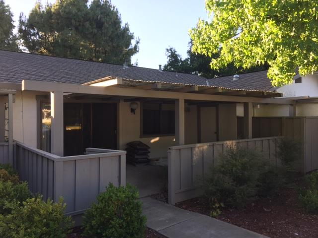 Additional photo for property listing at 5248 Cribari Hills  San Jose, California 95135 United States