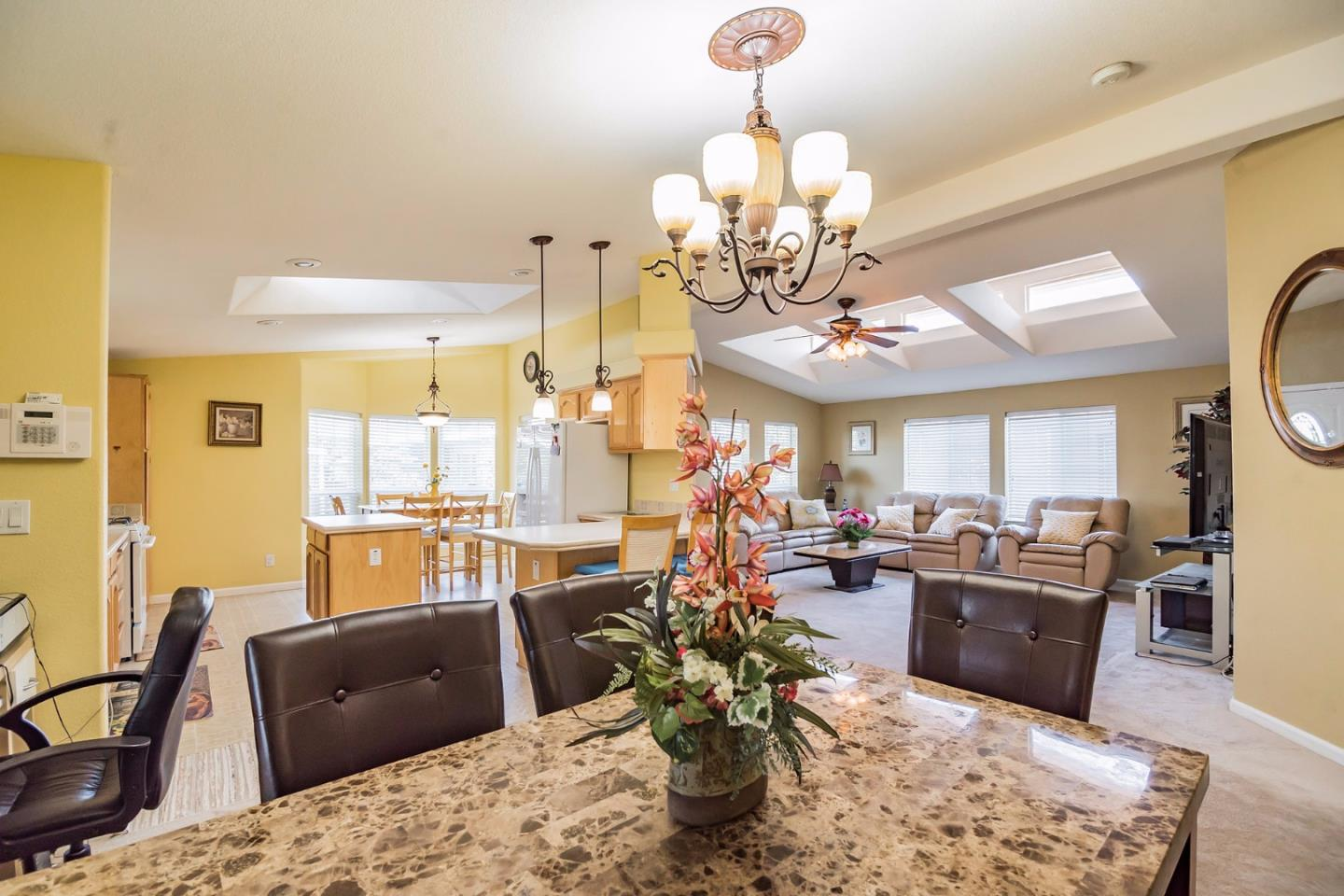 Additional photo for property listing at 2698 Whispering Hills Road  San Jose, California 95148 United States
