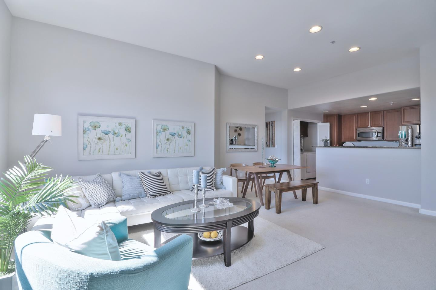 Additional photo for property listing at 1883 Agnew Road  Santa Clara, カリフォルニア 95054 アメリカ合衆国