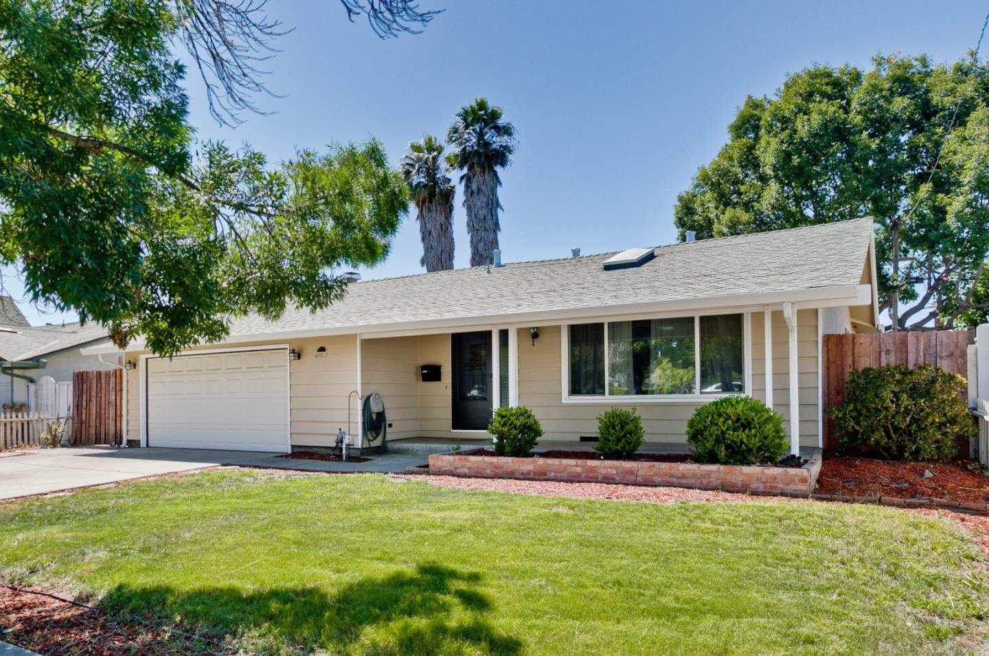 Additional photo for property listing at 40813 Robin Street  Fremont, California 94538 United States