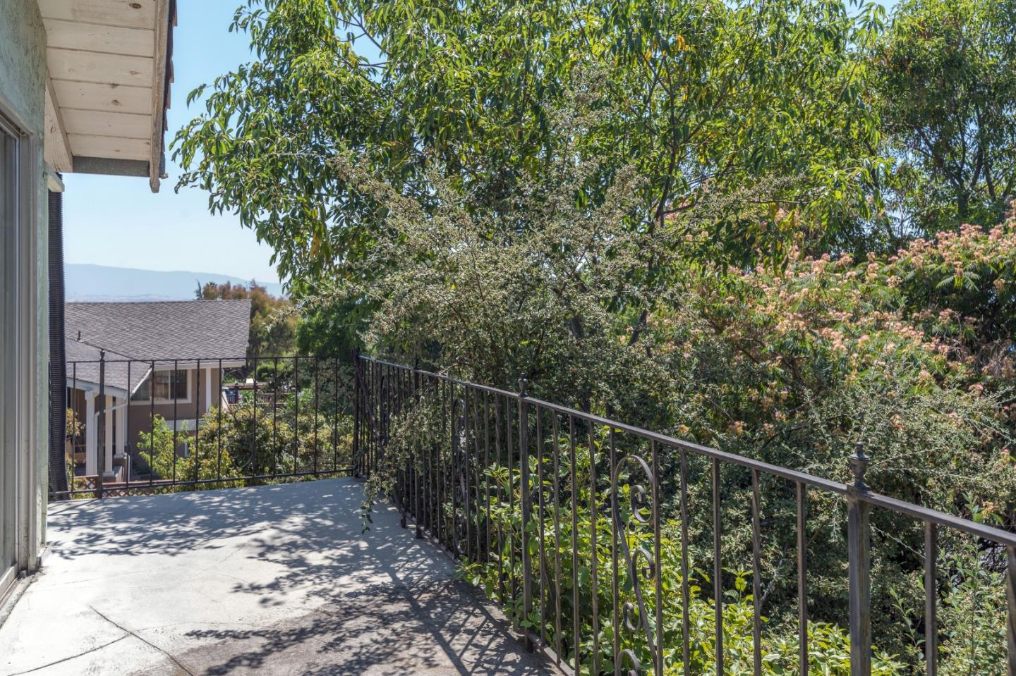 Additional photo for property listing at 14906 Reynaud Drive  San Jose, カリフォルニア 95127 アメリカ合衆国