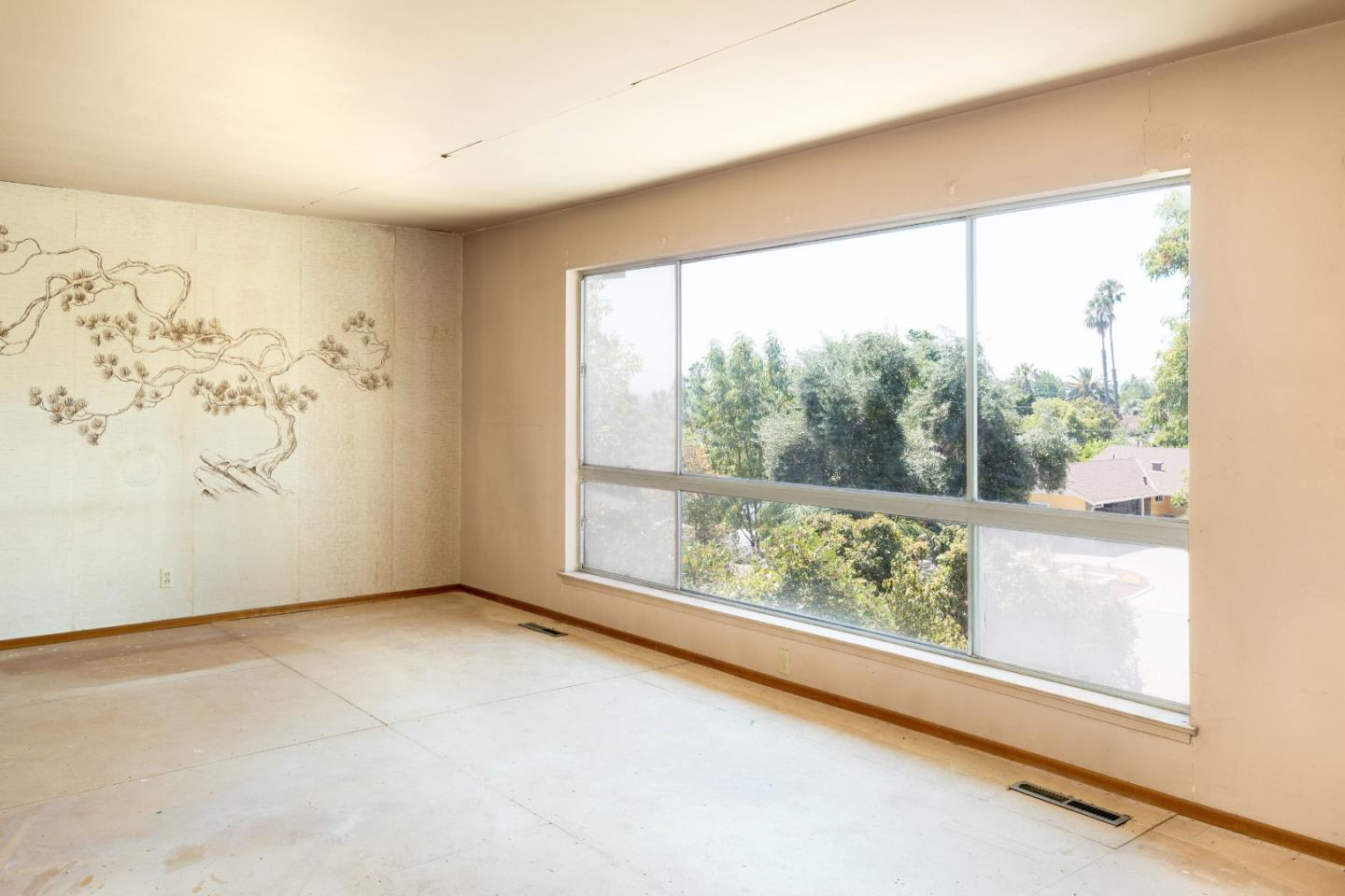 Additional photo for property listing at 14906 Reynaud Drive  San Jose, Californie 95127 États-Unis